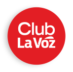 icon_clublavoz